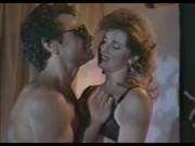 Gatis sexfilm