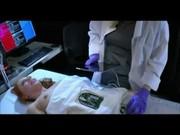 Mogna mammor video