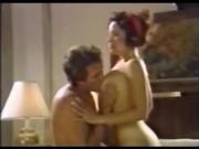 Taija Rae - sexualliv en porrstjärna