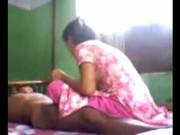 Thaimassage svenska porno
