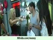 Knullas för pengar 12