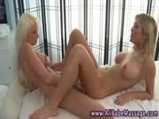 Allt flicka massage 114