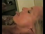 Privata sexbilder milf