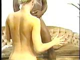 Xxx svart porrfilm