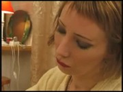 Svensk mjuk erotikfilm amator