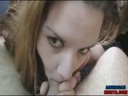 Dotter har sex porno