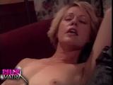 free sexxx svensk fri porr