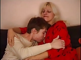 Gratis sexfilmeraldre damer blir knullade