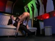 Porno free in hd