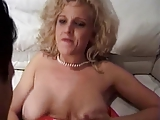 Pornsverige