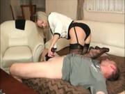 fittbilder film sex