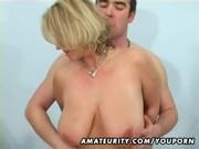 Dotter vill knulla sex video