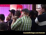 L swedis sex video film 2013