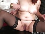 Svensk petit porno