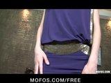 Video mrd tjocka kvinnor nakna