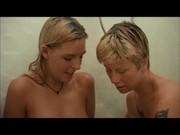 3 svensk lesbisk