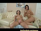 Smygfilmer pa nakna kvinnor