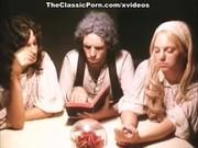 Retro gruppsex video