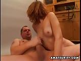 Erotik feta flickor