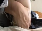 Tonaring porr bilder