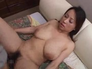 Svenska erotik filmen