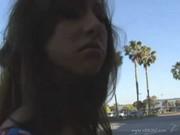 Unga horor video