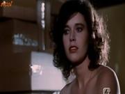 Sylvia Kristel - Kärlek i första klass (1979)