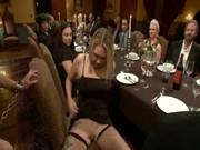 Svensk porno hd fri