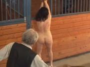 prostata sex kåta slynor