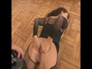 Svenska ny porr video