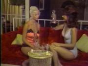 Den erotiska värld Seka - scen 7