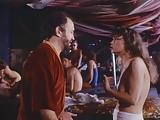 Sex film brasilien