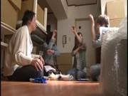 Videoklipp svenska unga tjejer