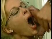Kvinna med sexig rumpa